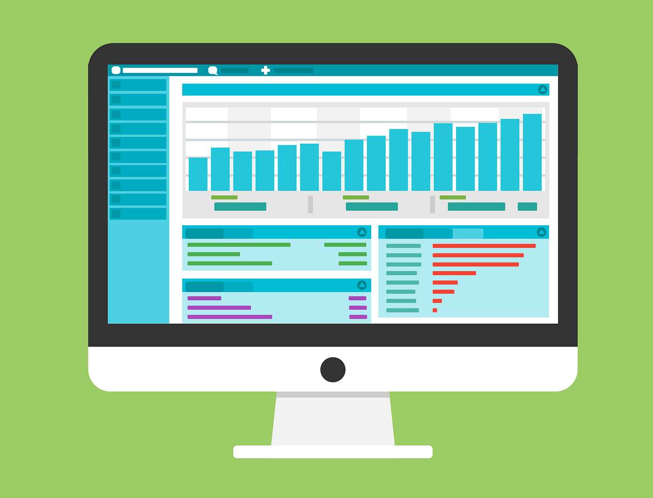 Statistiques Intranet Extranet