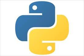 Langage informatique Python